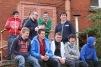 group 7