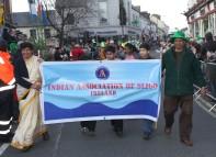 Indian Association