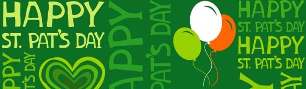 mayo-ireland-st-patricks-day